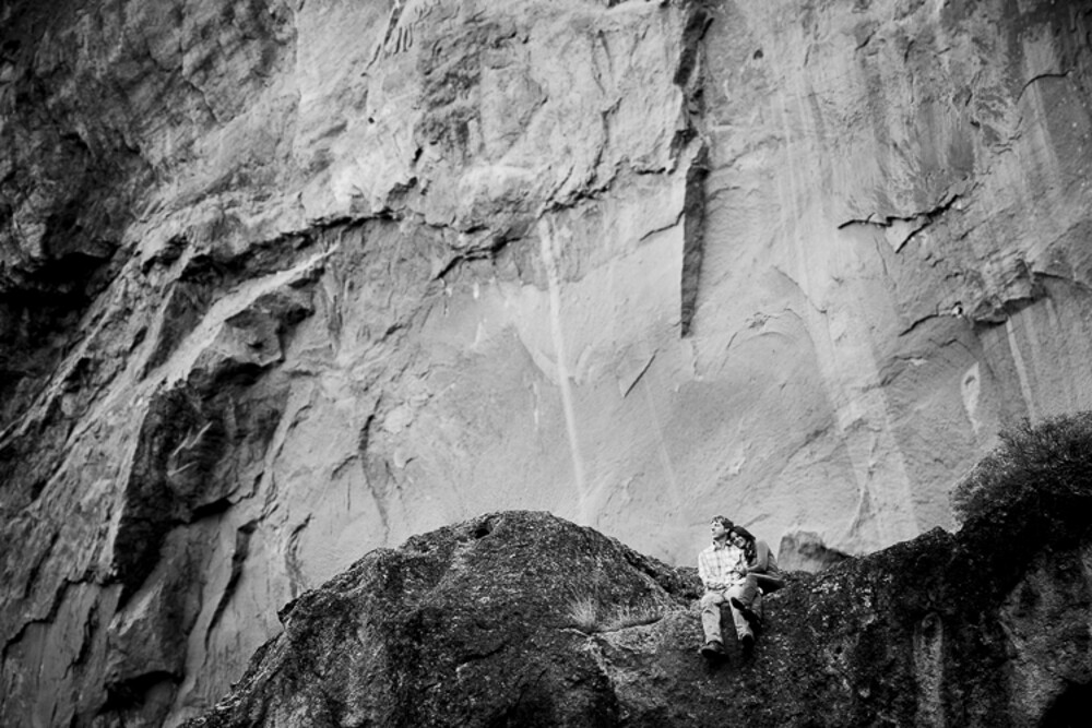 smith-rock-engagement-2