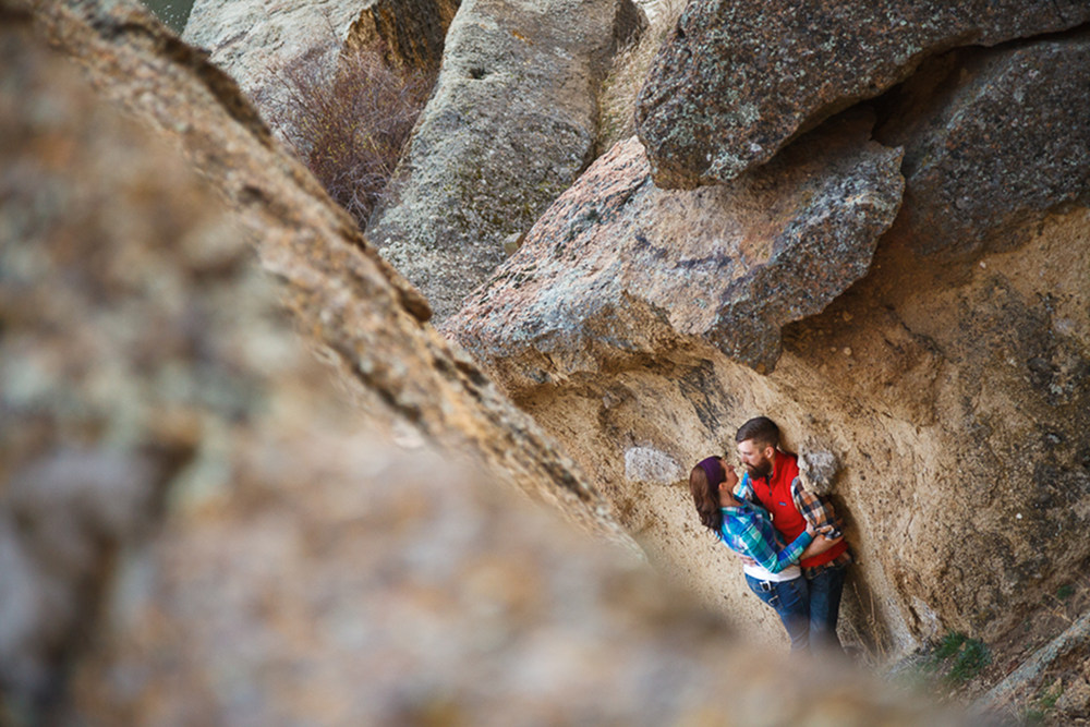 smith-rock-engagement-3