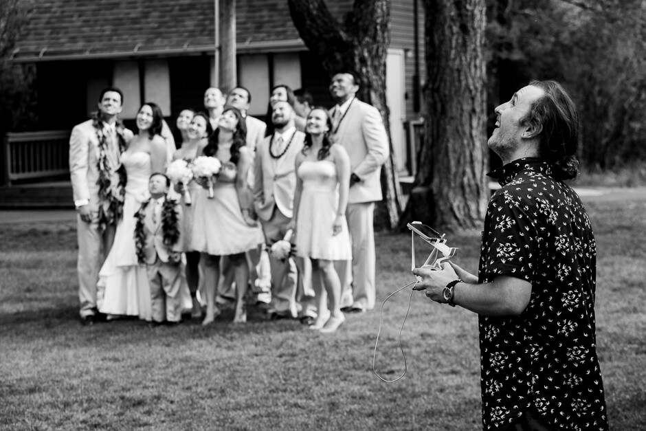 Mike_Hiatt_Bend_Oregon_Wedding_Videography-2