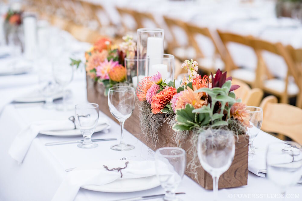 bend-weddings-and-events-interview-1