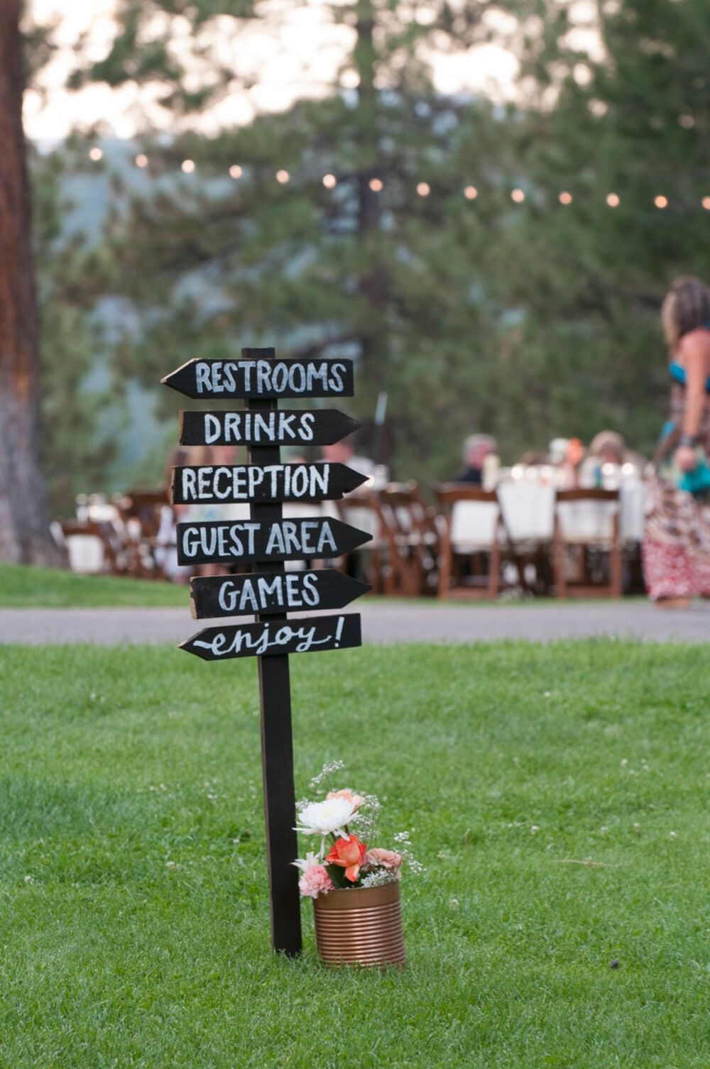 bend-weddings-and-events-interview-2