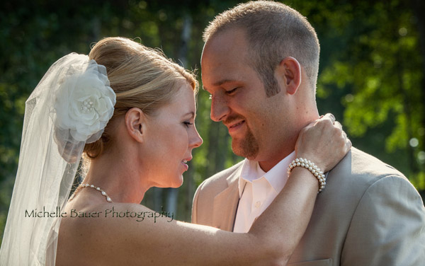 6 tips for a great wedding video 3
