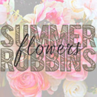 summer robbins logo sq
