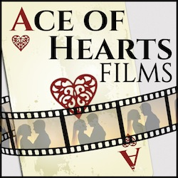 ace of hearts square logo 10 23