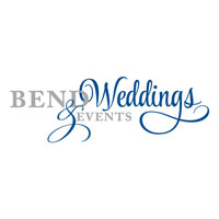 bend-weddings-and-events-square