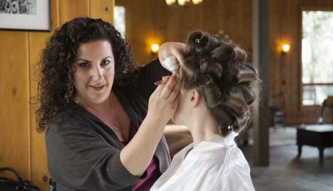 christine-colucci-makeup-mafia-weddings