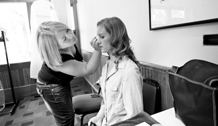 edge-hair-and-makeup-featured