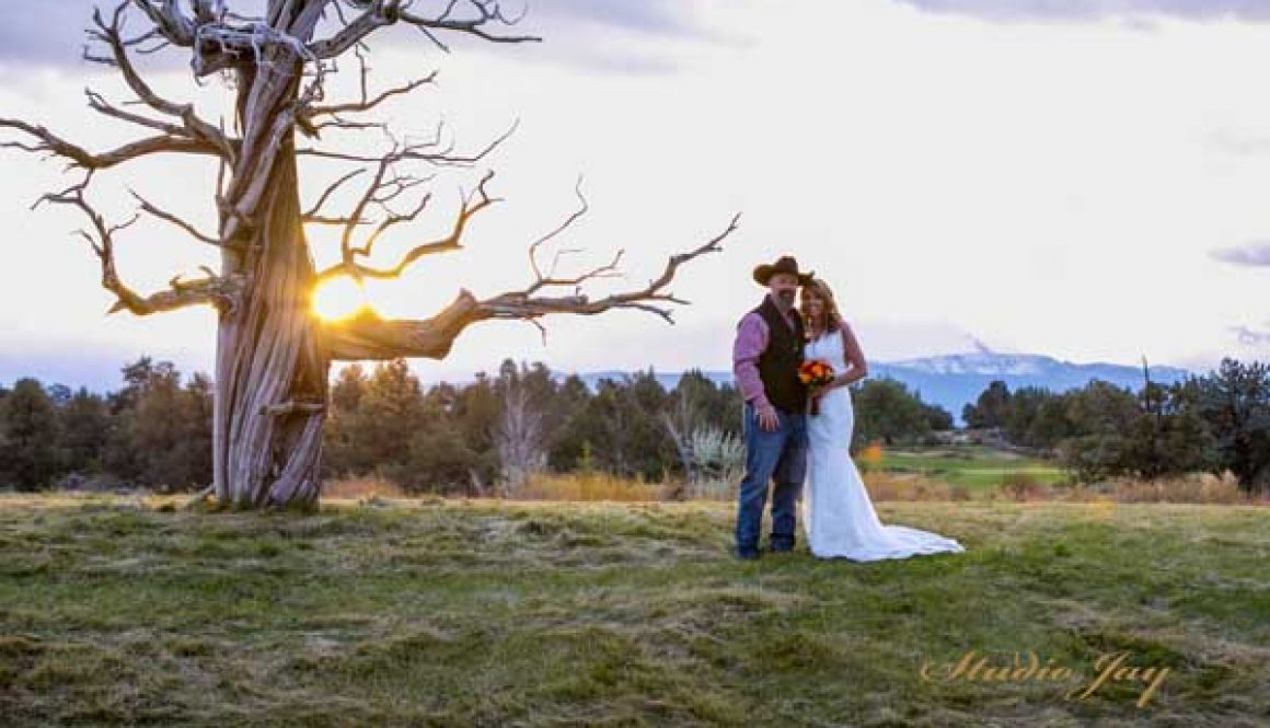 pronghorn-wedding-studio-jay-2