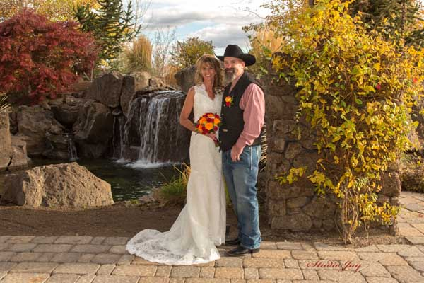 pronghorn-wedding-studio-jay-5