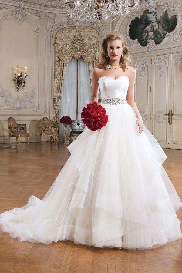 Bridal gown buying guide part 2 who what why where and for Where to buy justin alexander wedding dress