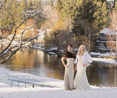 winter-bridal-style-bauer-5