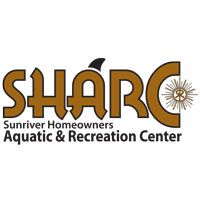 sharc-logo-square