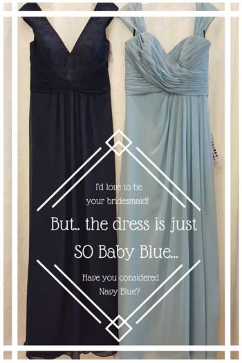 how-to-pick-dress-color-baby-blue