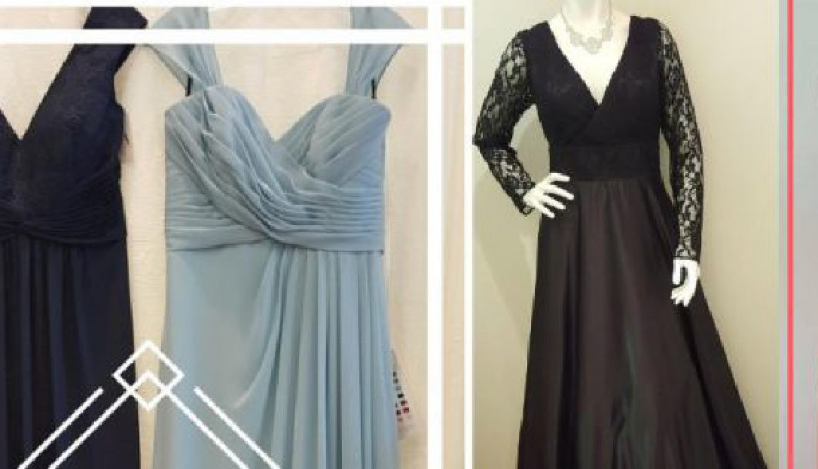 how-to-pick-dress-color-header