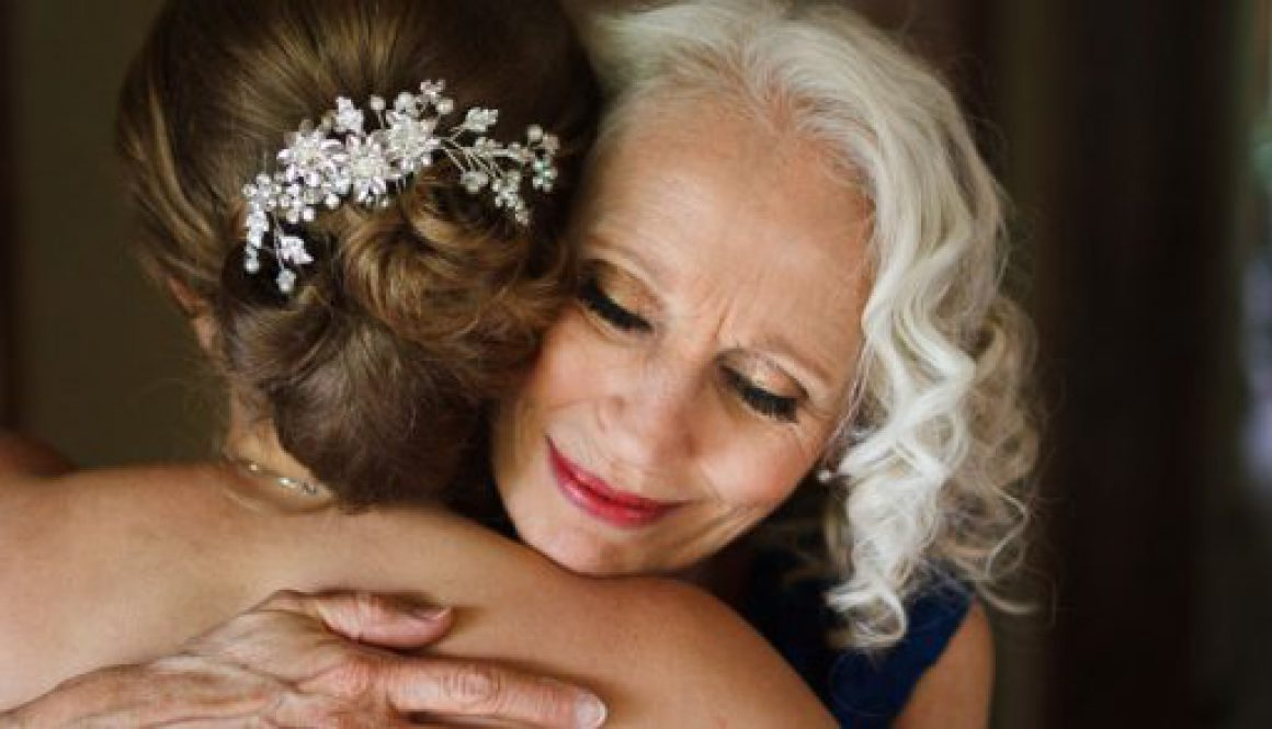 mothers-day-moments-header