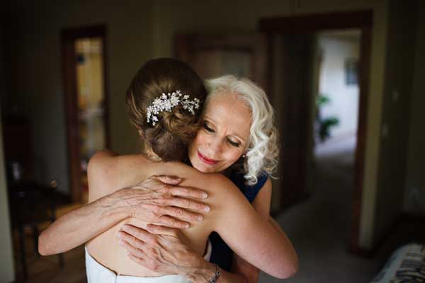 mothers-day-moments-tim-gallivan-photography-1