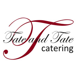 tate and tate catering logo sq