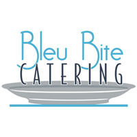 bleu-bite-catering-logo-sq