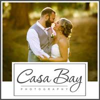 casabay-photography-logo-sm