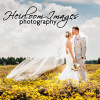 heirloom-images-photography-logo-sq