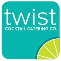 twist-cocktail-catering-new-logo-sq