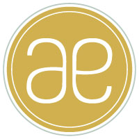 ae-creative-logo-sq
