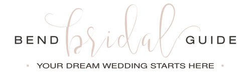 Bend Bridal Guide