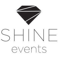 shine-events-logo-sq