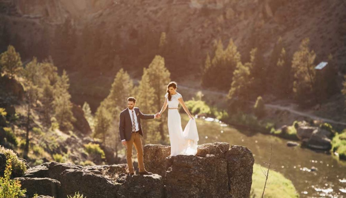 smith-rock-wedding-ely-roberts-01