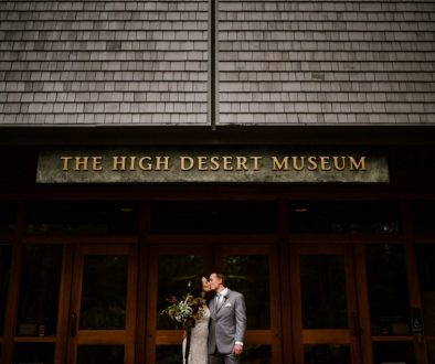 Bend-High-Desert-Museum-Wedding-1011
