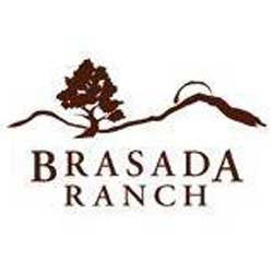 brasada-ranch-logo-sq