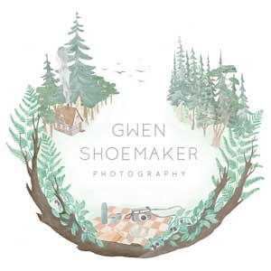 gwen-shoemaker-photography-logo