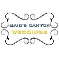 maids-canyon-logo-sq