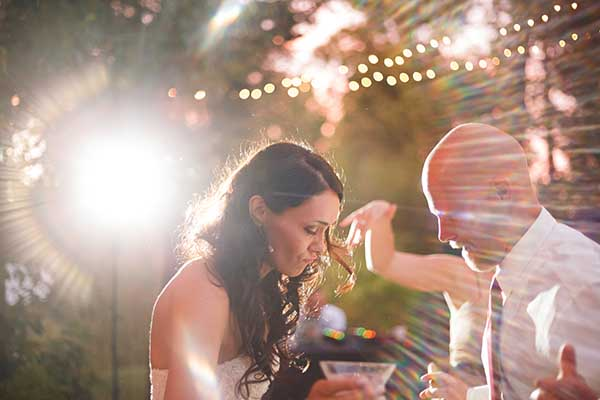 10 Tips for the Best Wedding Dance Floor | Wedding Blog